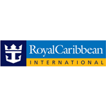 royal-carribean